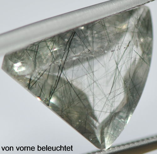 J5-51/1 - TURMALIN QUARZ 5,48 ct